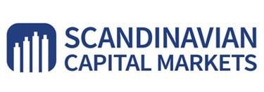 Scandinavian Capital Markets Review