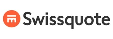 A review about Swissquote