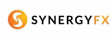 Synergy FX Review South Africa