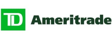 A review about TD Ameritrade
