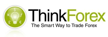 ThinkForex Review