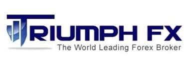 TriumphFX Review