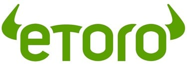 A review about eToro
