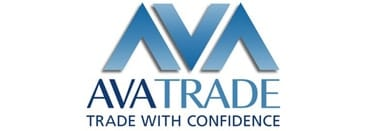 A review of AvaTrade
