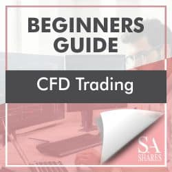 Beginners Guide - CFD Trading