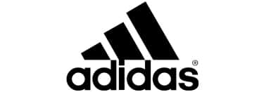 Buy Adidas Shares View Live Share Price Latest Earnings 2020