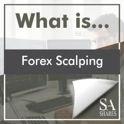 Forex Price Action Scalping ( Update) • Forex4noobs