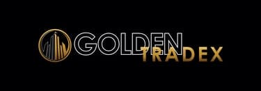 Golden Tradex Review
