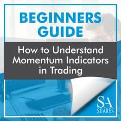 Momentum Indicators in Forex Trading