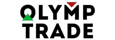 A review about Olymp Trade