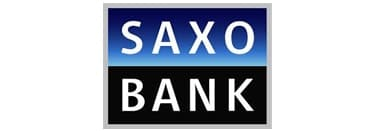 A review about Saxo Bank