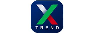 XTrend Review