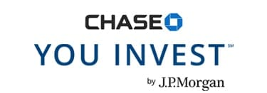 A review about Chase You Invest Trade