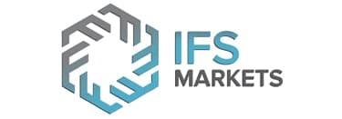 A review about IFS Markets
