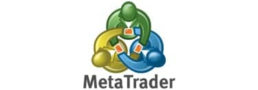 A review about MetaTrader