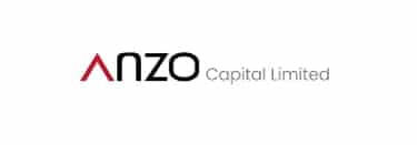 A review of Anzo Capital