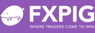 A review of FXPIG