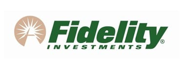 A review of Fidelity