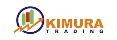 A review of Kimura Trading