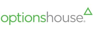 A review of OptionsHouse
