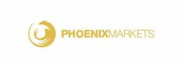 A review of Phoenix Markets