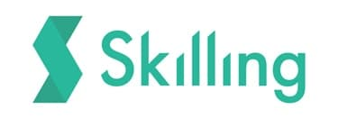 A review of Skilling