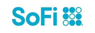 A review of SoFi