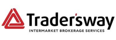 A review of Trader's Way