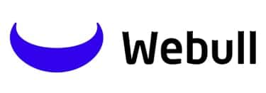 A review of Webull