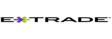 A review of E*TRADE Financial