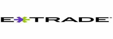 A review of ETrade