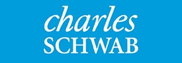 A review of Charles Schwab