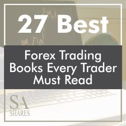 Forex Trading Books