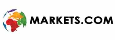 A review about Markets.com