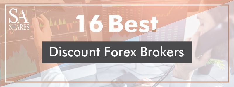 Discount broker forex fin corp investment ltd mauritius islands