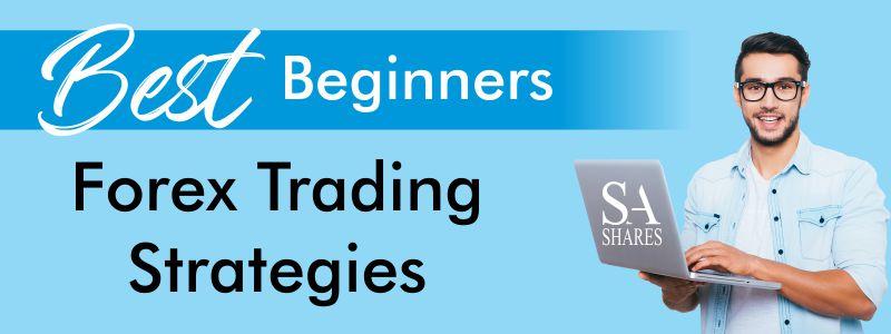 Beginners Trading Strategies