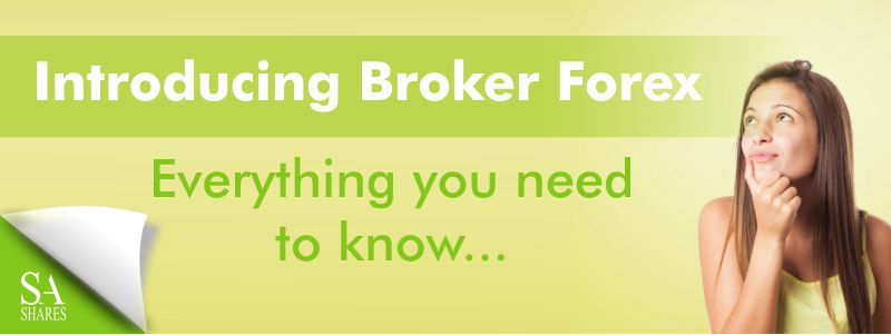 17 Best Forex Brokers Singapore for - blogger.com