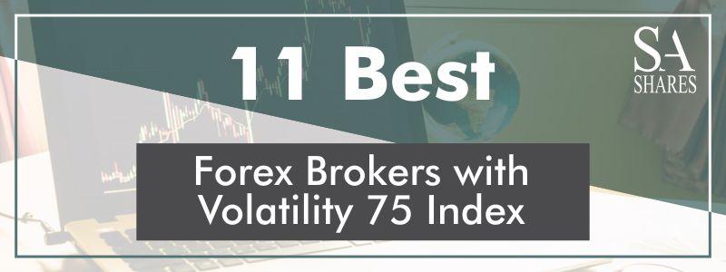 Volatility 75 Index