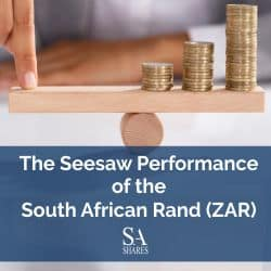 Gold & forex piece d or sa 1 rand